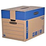 Bankers Box 4473302 Earth Series Scatola Archivio A4+