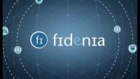 Fidenia.com - La scuola a portata di click! | Video Presentazione
