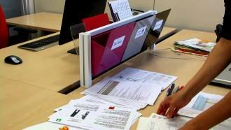 Come organizzare l'ufficio e la scrivania